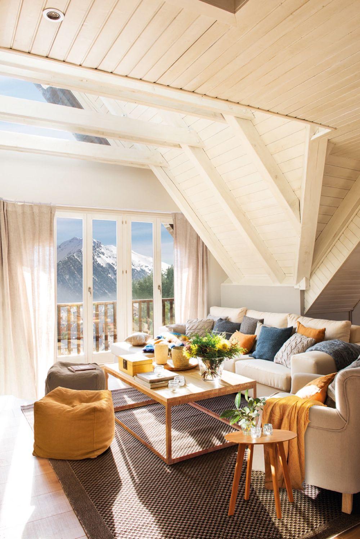 adelaparvu.com despre casa de vacanta, Spania, design Luderna, Foto Stella Rotger (9)