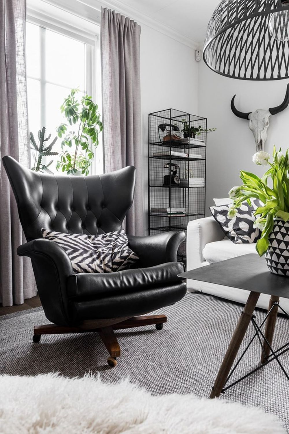 adelaparvu.com despre casa in stil scandinav, Foto Lundin, Christian Johansson (10)