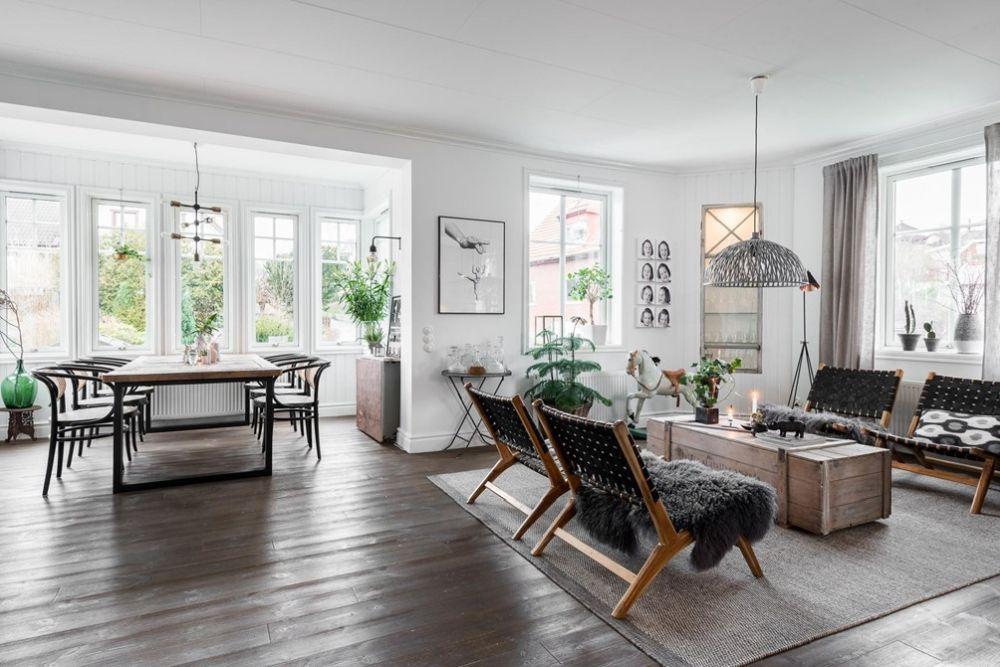 adelaparvu.com despre casa in stil scandinav, Foto Lundin, Christian Johansson (11)