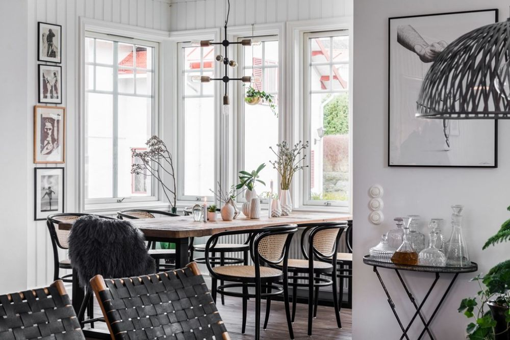 adelaparvu.com despre casa in stil scandinav, Foto Lundin, Christian Johansson (12)