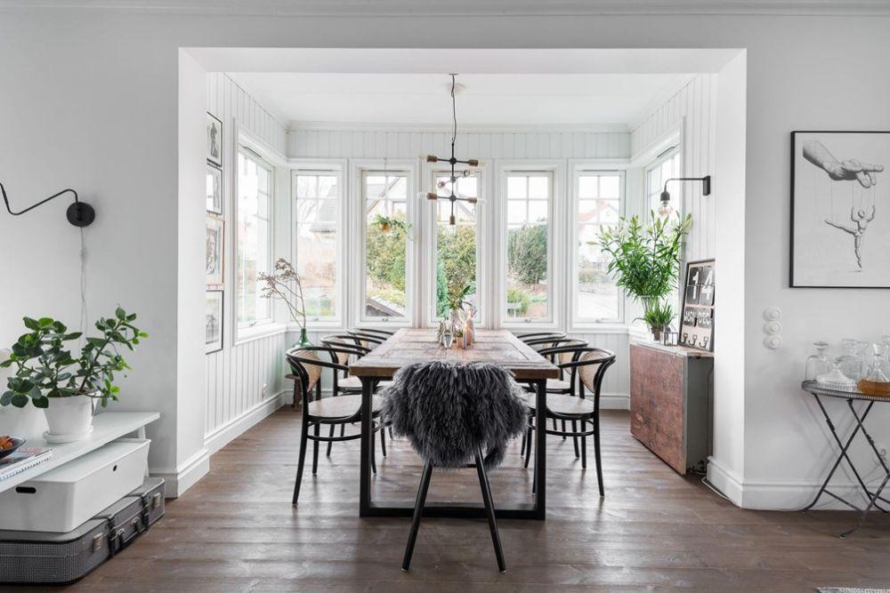 adelaparvu.com despre casa in stil scandinav, Foto Lundin, Christian Johansson (13)