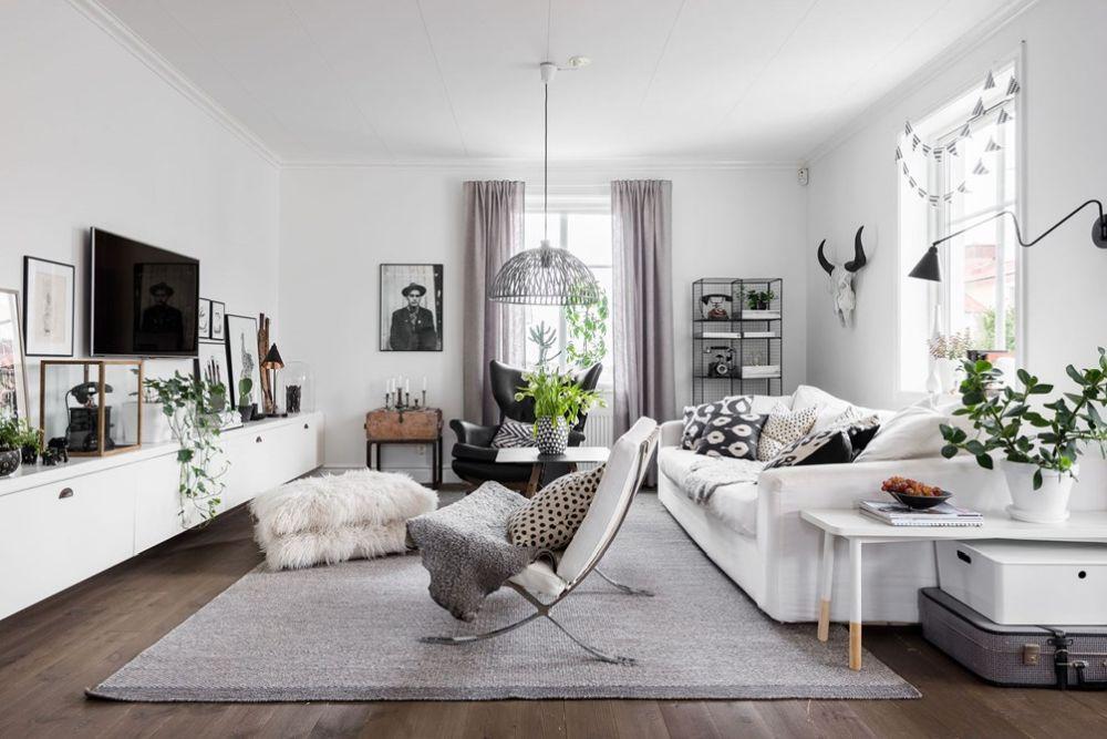 adelaparvu.com despre casa in stil scandinav, Foto Lundin, Christian Johansson (14)