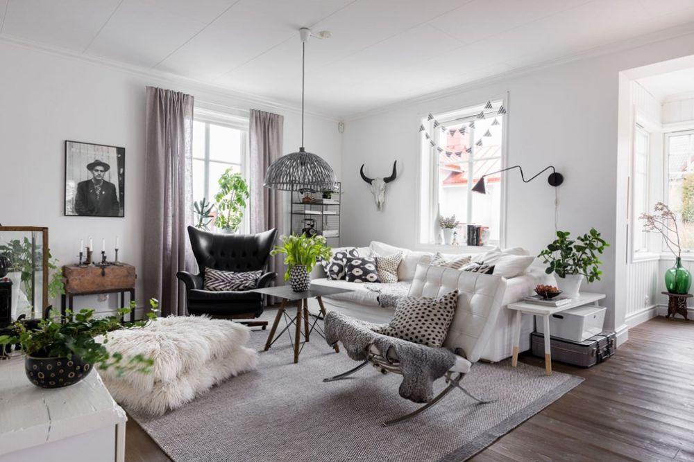 adelaparvu.com despre casa in stil scandinav, Foto Lundin, Christian Johansson (15)