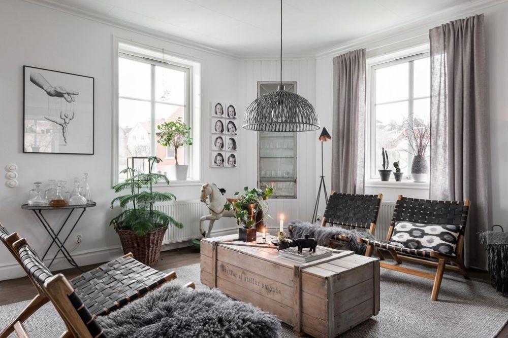 adelaparvu.com despre casa in stil scandinav, Foto Lundin, Christian Johansson (16)