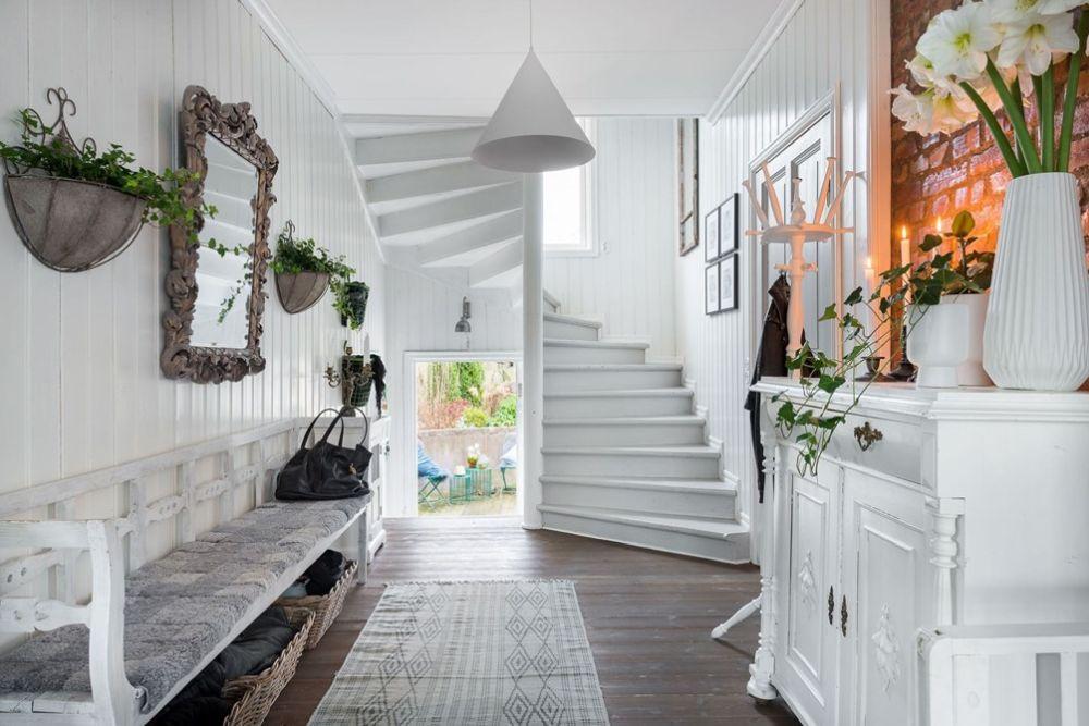 adelaparvu.com despre casa in stil scandinav, Foto Lundin, Christian Johansson (19)