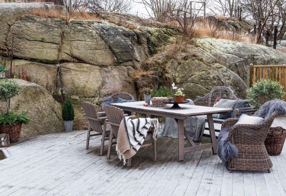 adelaparvu.com despre casa in stil scandinav, Foto Lundin, Christian Johansson (2)