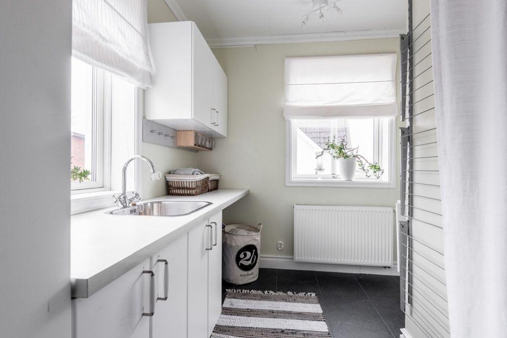 adelaparvu.com despre casa in stil scandinav, Foto Lundin, Christian Johansson (20)