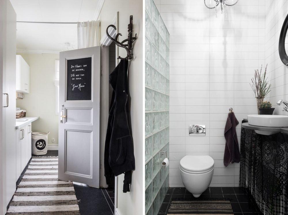 adelaparvu.com despre casa in stil scandinav, Foto Lundin, Christian Johansson (22)