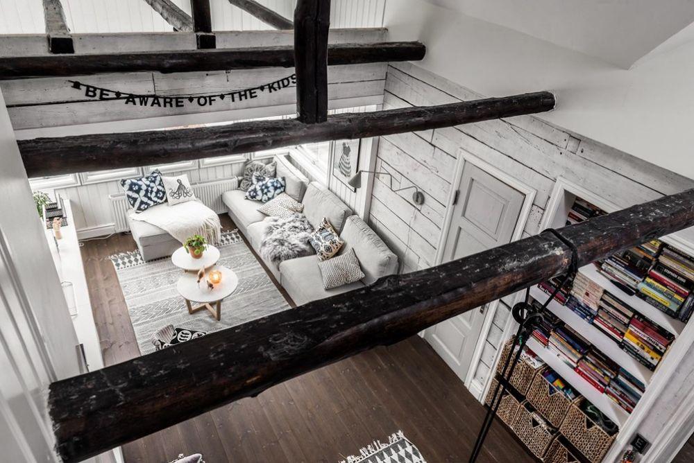 adelaparvu.com despre casa in stil scandinav, Foto Lundin, Christian Johansson (23)