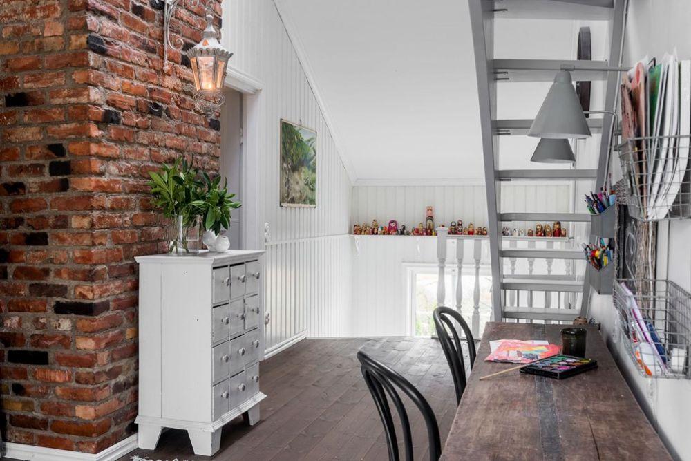 adelaparvu.com despre casa in stil scandinav, Foto Lundin, Christian Johansson (24)