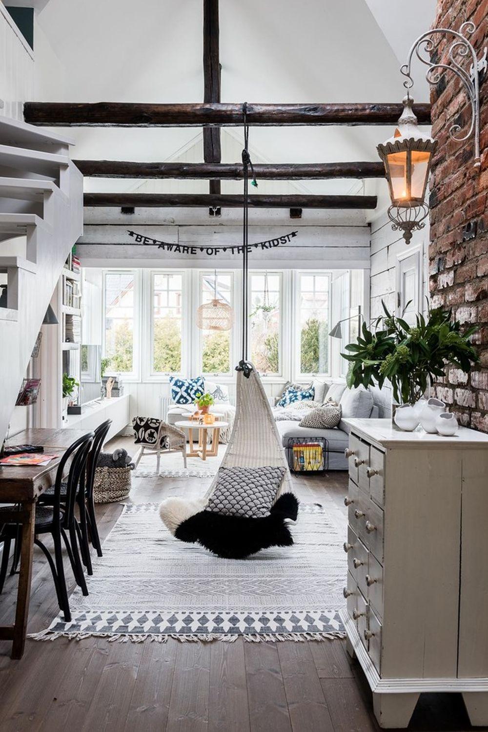 adelaparvu.com despre casa in stil scandinav, Foto Lundin, Christian Johansson (25)