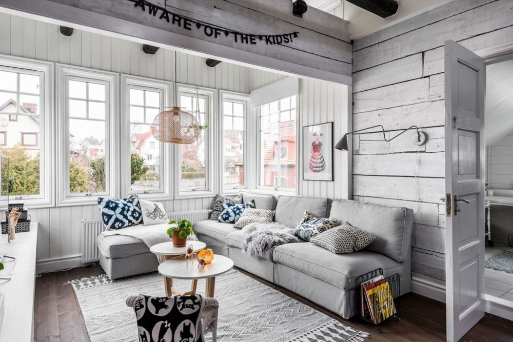 adelaparvu.com despre casa in stil scandinav, Foto Lundin, Christian Johansson (26)