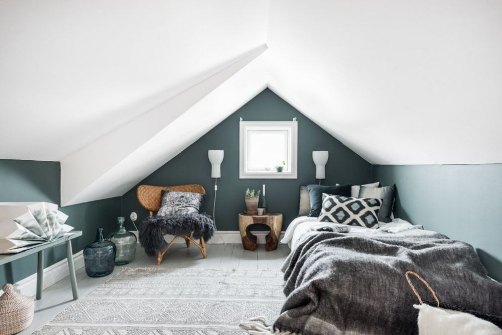 adelaparvu.com despre casa in stil scandinav, Foto Lundin, Christian Johansson (27)