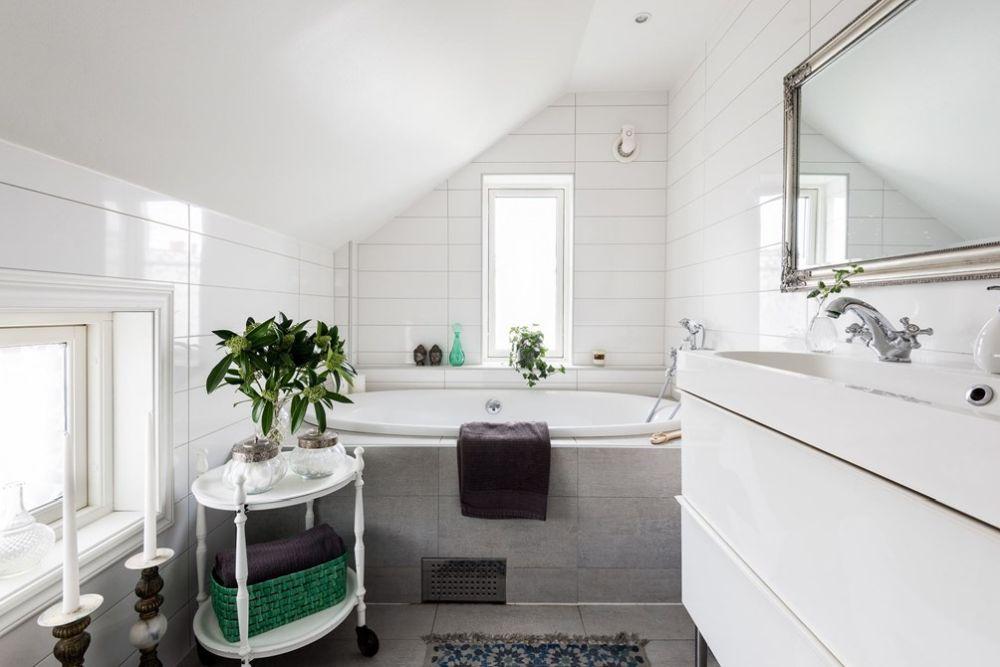 adelaparvu.com despre casa in stil scandinav, Foto Lundin, Christian Johansson (28)