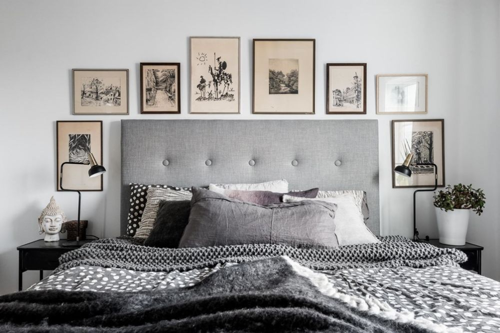 adelaparvu.com despre casa in stil scandinav, Foto Lundin, Christian Johansson (29)