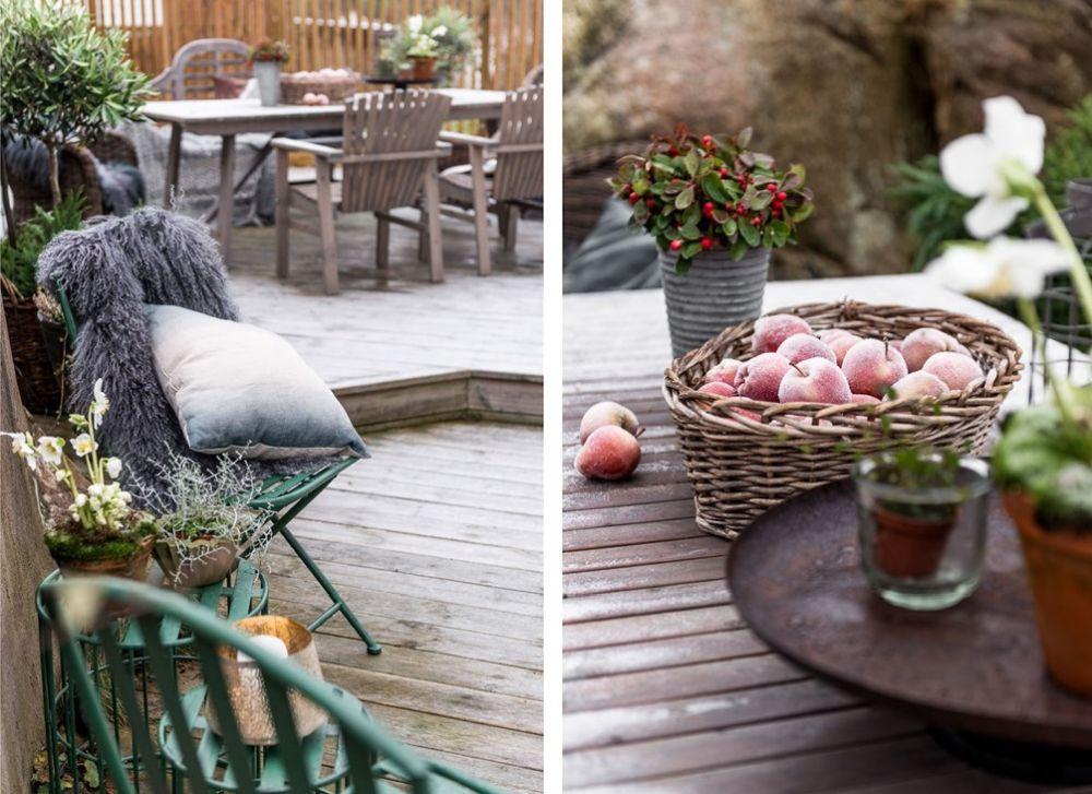 adelaparvu.com despre casa in stil scandinav, Foto Lundin, Christian Johansson (3)