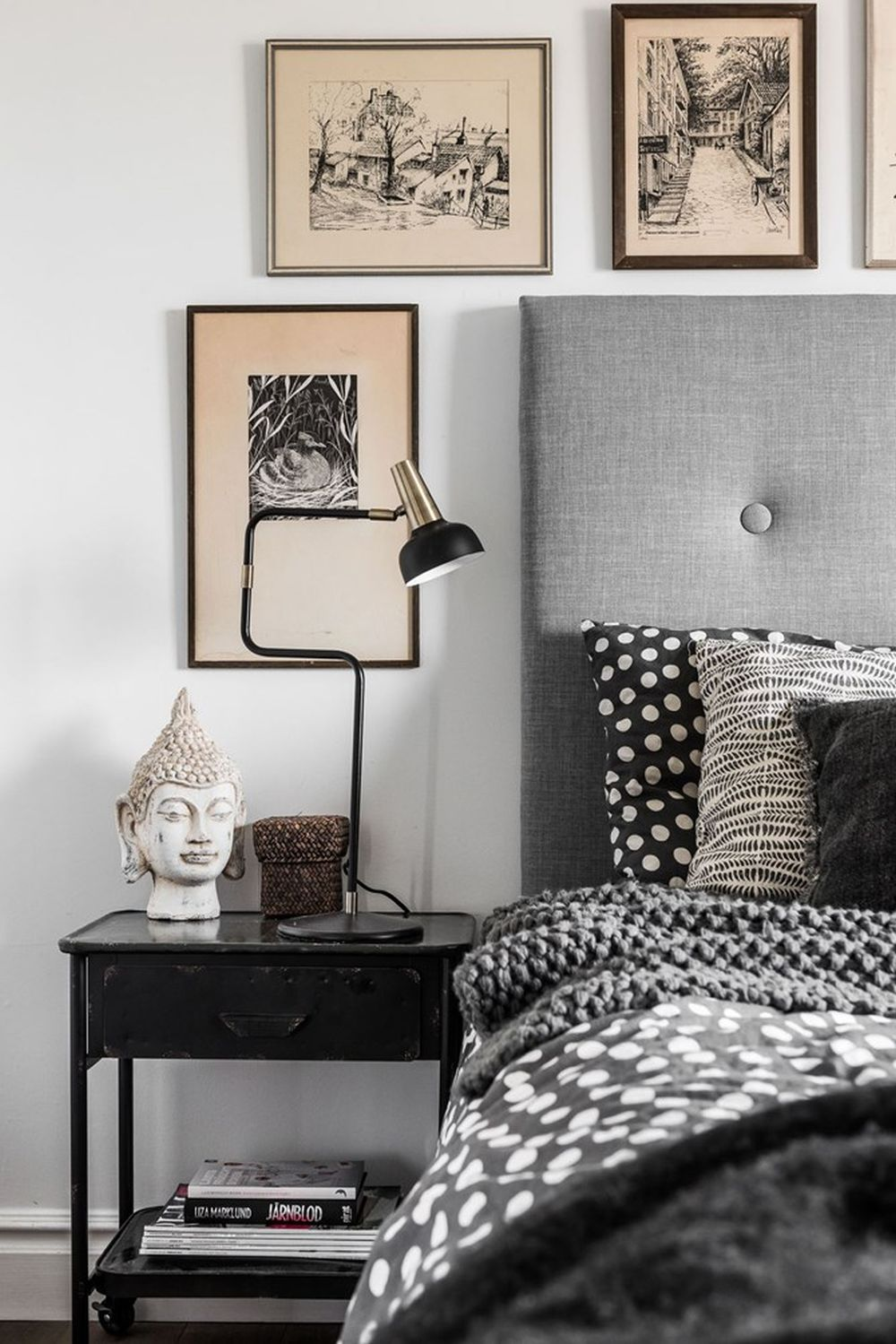 adelaparvu.com despre casa in stil scandinav, Foto Lundin, Christian Johansson (30)