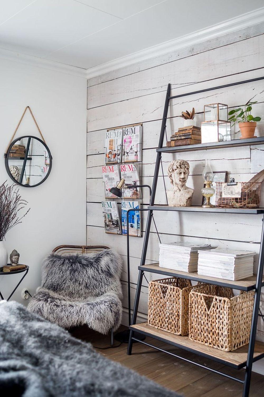 adelaparvu.com despre casa in stil scandinav, Foto Lundin, Christian Johansson (31)