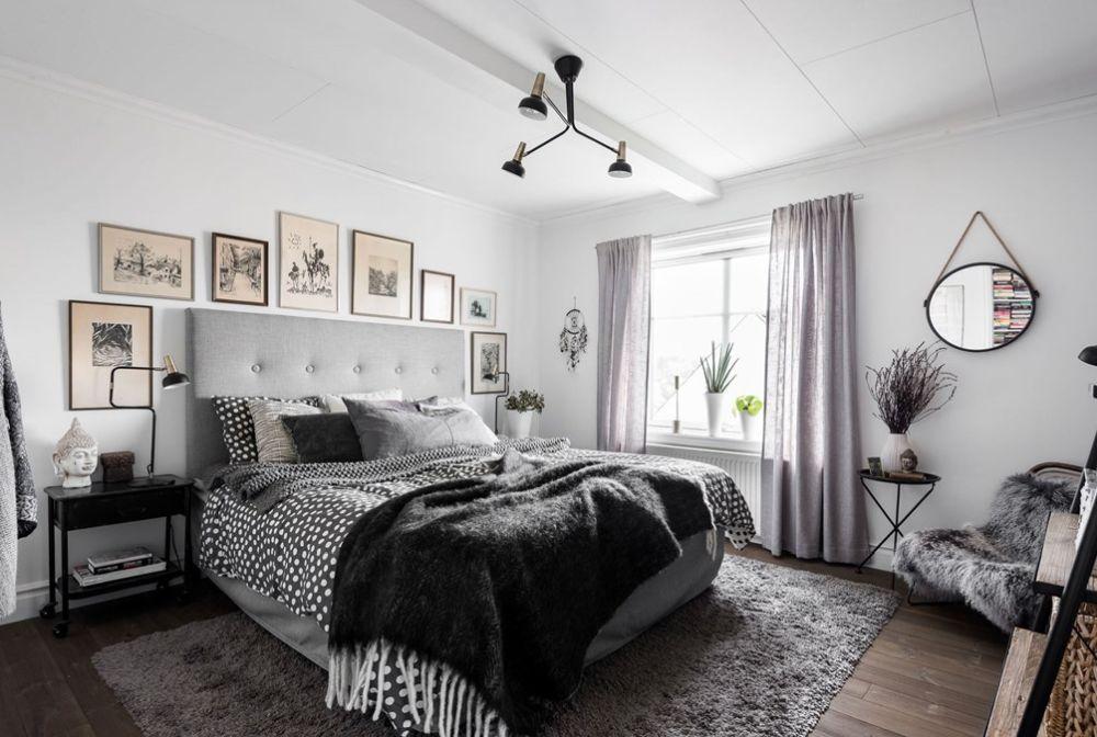 adelaparvu.com despre casa in stil scandinav, Foto Lundin, Christian Johansson (32)