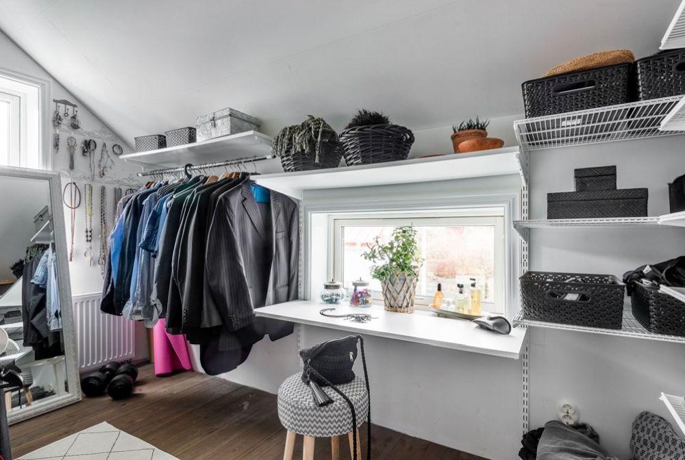 adelaparvu.com despre casa in stil scandinav, Foto Lundin, Christian Johansson (33)