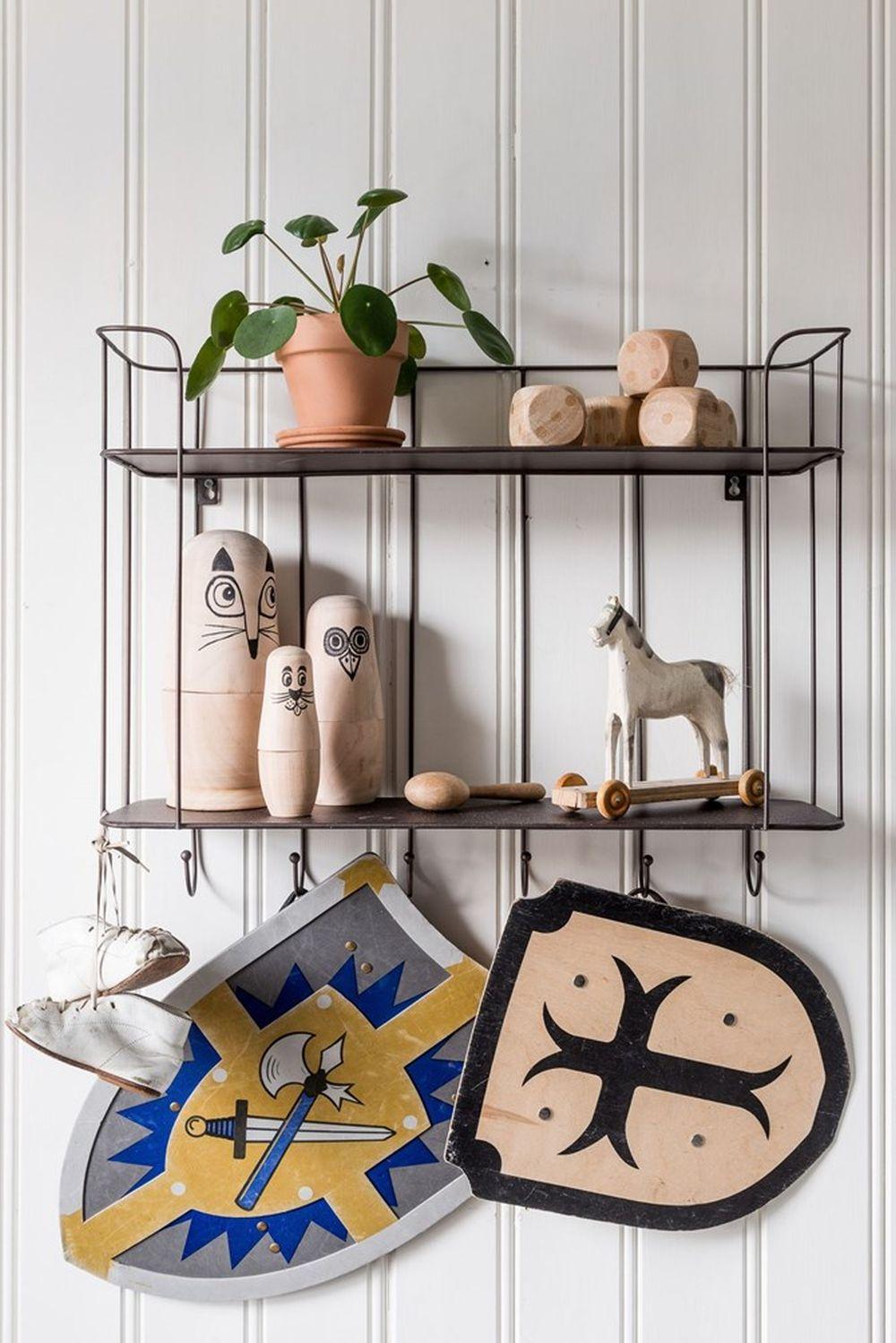adelaparvu.com despre casa in stil scandinav, Foto Lundin, Christian Johansson (34)