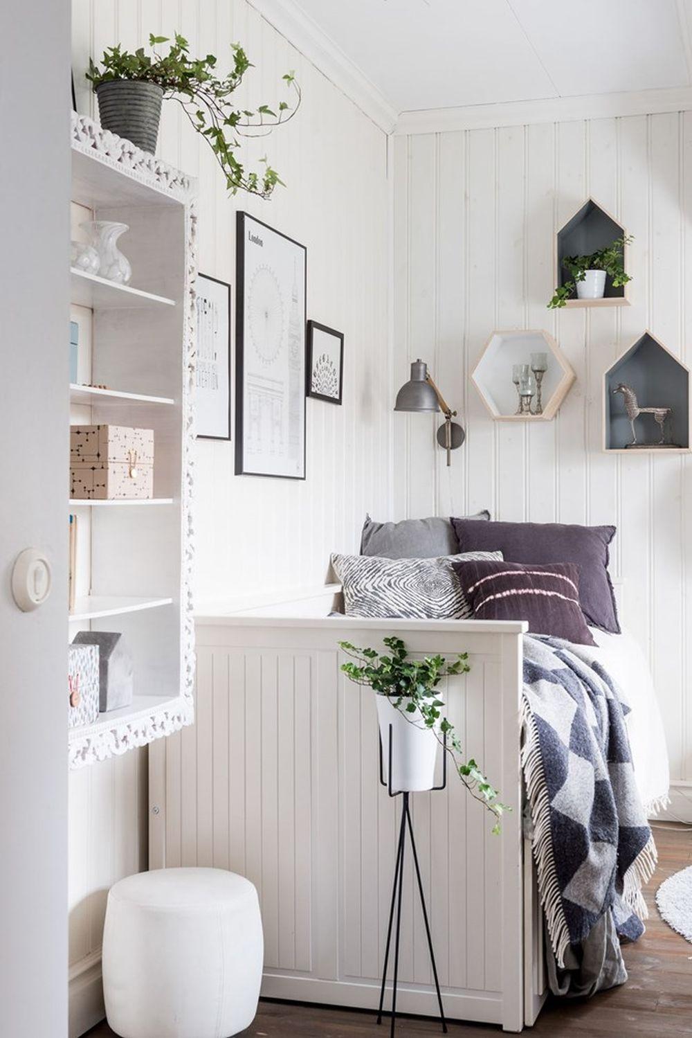 adelaparvu.com despre casa in stil scandinav, Foto Lundin, Christian Johansson (35)