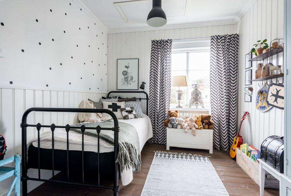 adelaparvu.com despre casa in stil scandinav, Foto Lundin, Christian Johansson (36)