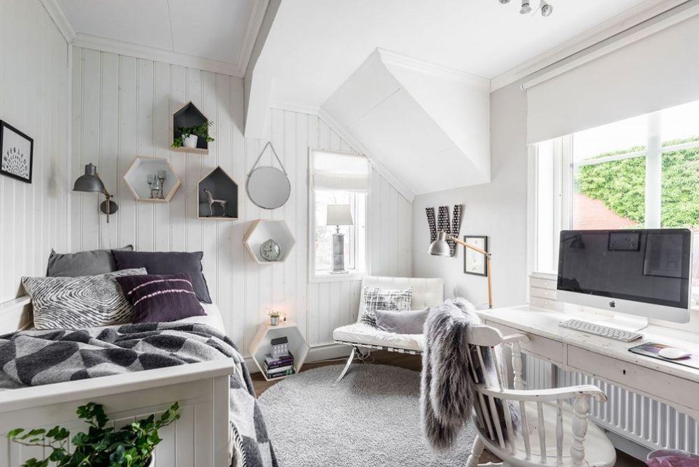 adelaparvu.com despre casa in stil scandinav, Foto Lundin, Christian Johansson (37)