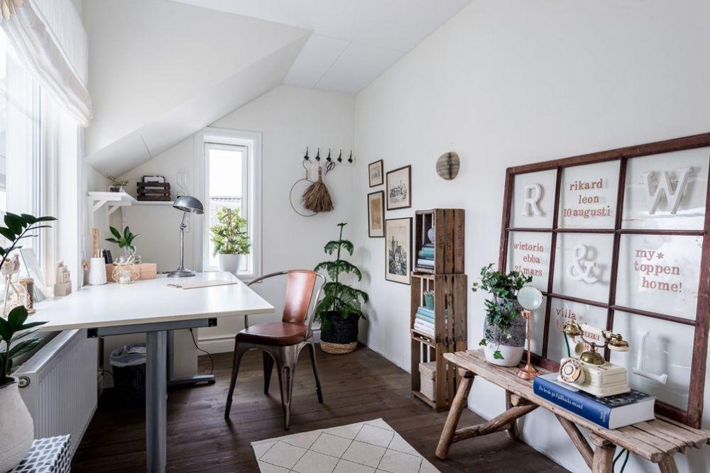 adelaparvu.com despre casa in stil scandinav, Foto Lundin, Christian Johansson (38)