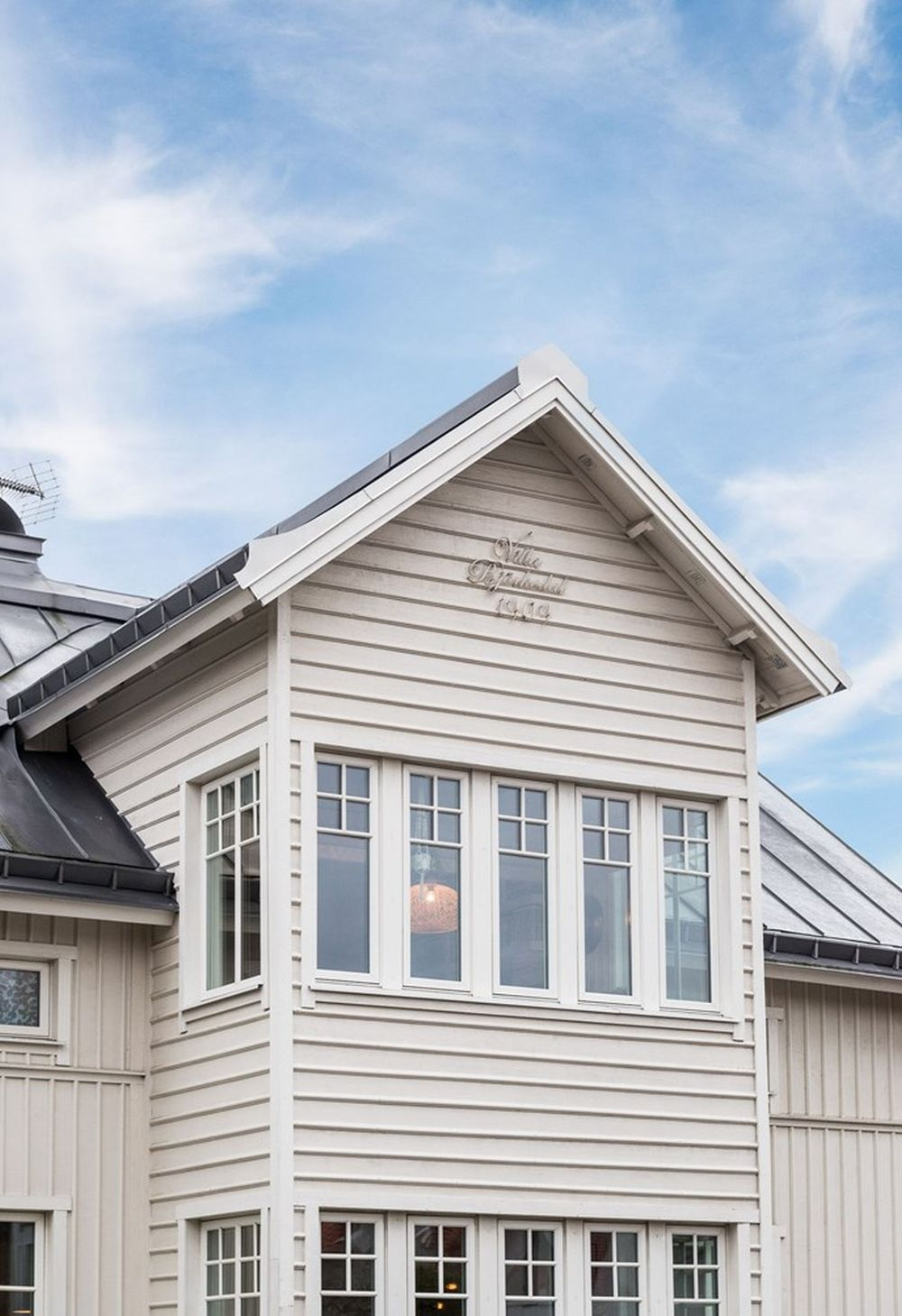 adelaparvu.com despre casa in stil scandinav, Foto Lundin, Christian Johansson (4)