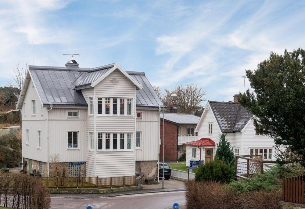 adelaparvu.com despre casa in stil scandinav, Foto Lundin, Christian Johansson (5)