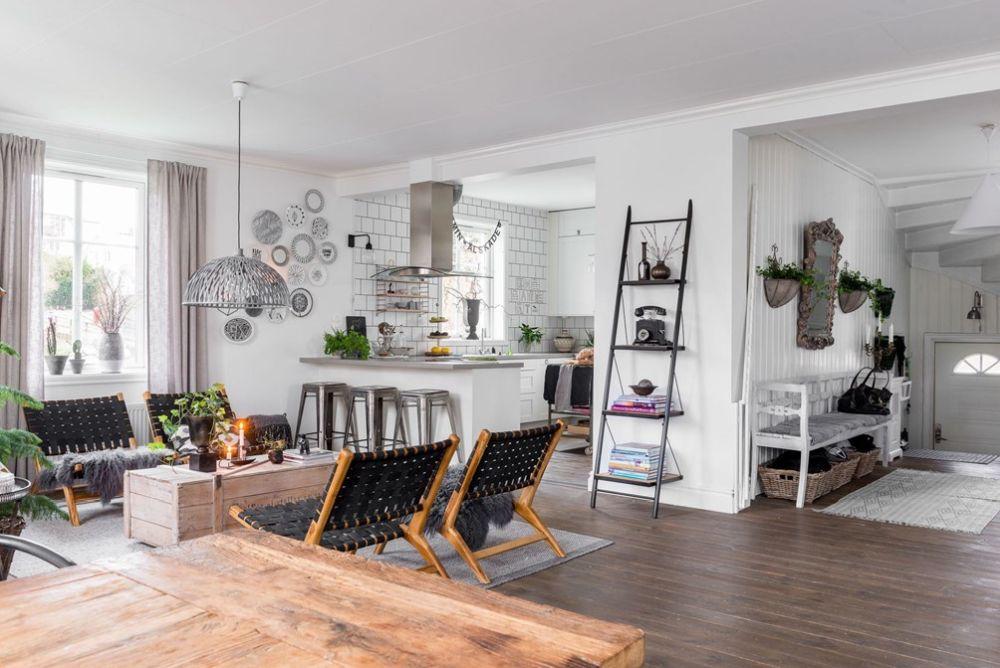 adelaparvu.com despre casa in stil scandinav, Foto Lundin, Christian Johansson (6)