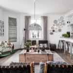 adelaparvu.com despre casa in stil scandinav, Foto Lundin, Christian Johansson (7)