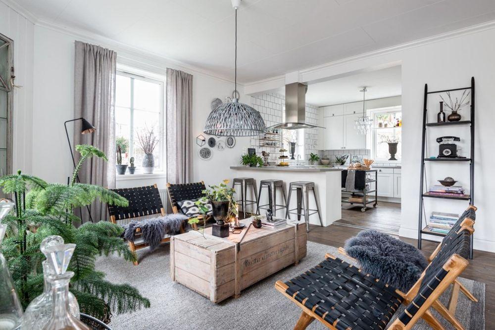 adelaparvu.com despre casa in stil scandinav, Foto Lundin, Christian Johansson (8)