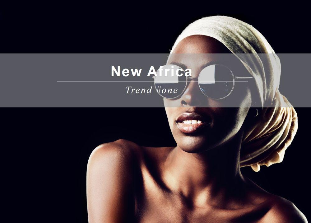 adelaparvu.com despre culorile anului 2017-2018 trendurile NCS, trend Africa