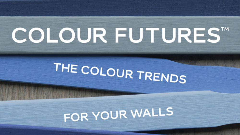 adelaparvu.com despre culorile anului 2017, Color Trends 2017, Denim Gris colour of the year, ColourFutures, Foto Dulux (3)