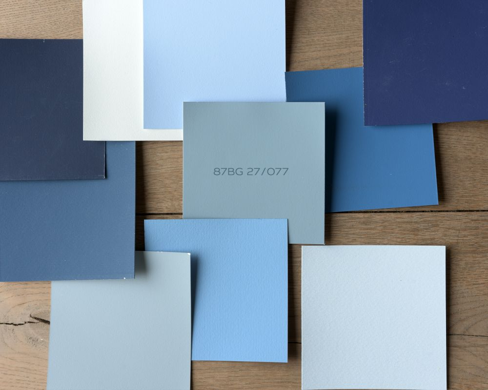 adelaparvu.com despre culorile anului 2017, Color Trends 2017, Denim Gris colour of the year, ColourFutures, Foto Dulux (7)