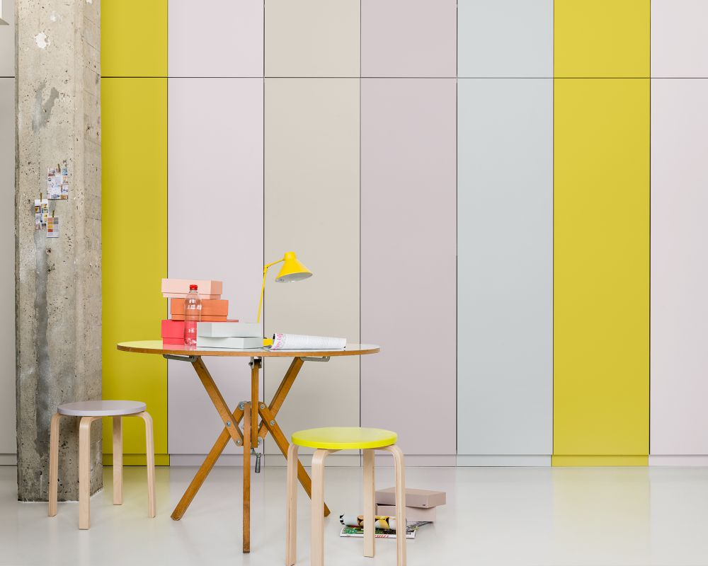 adelaparvu.com despre culorile anului 2017, Color Trends 2017, Trend Shared Individualism, ColourFutures, Foto Dulux (1)