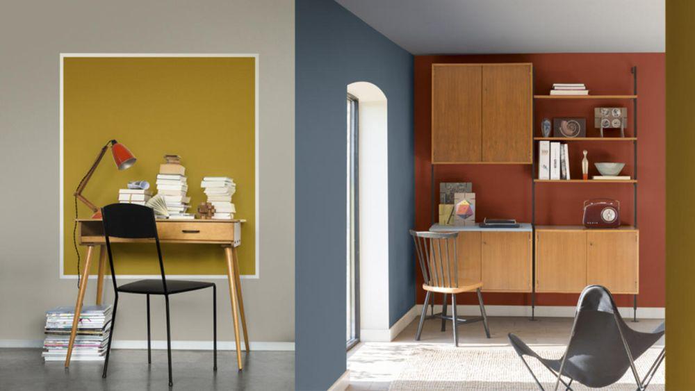 adelaparvu.com despre culorile anului 2017, Color Trends 2017, Trend Working Home, ColourFutures, Foto Dulux (1)