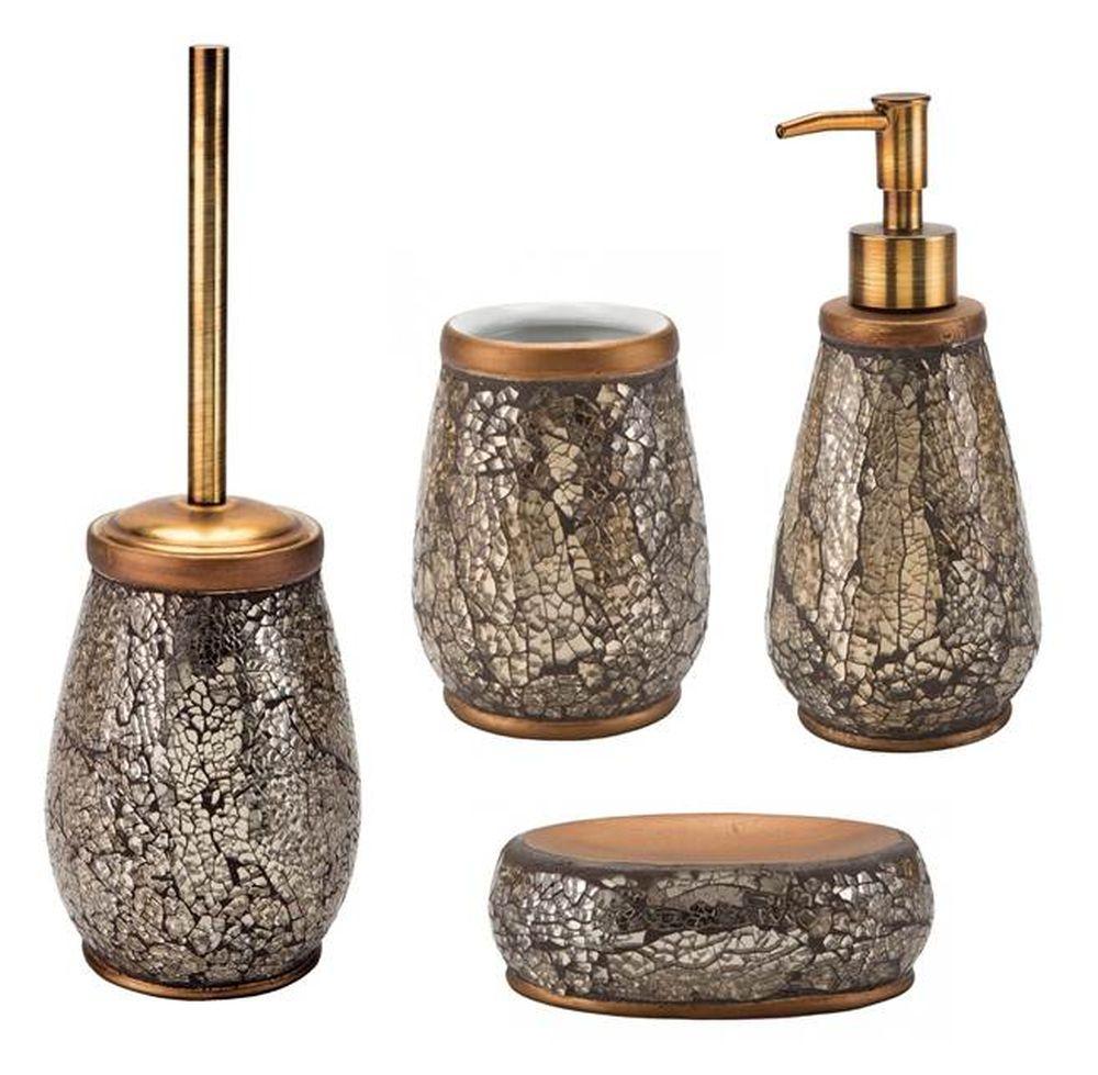 accesorii baie lux Cum alegi mobila de baie? | Adela Pârvu   Interior design blogger accesorii baie lux