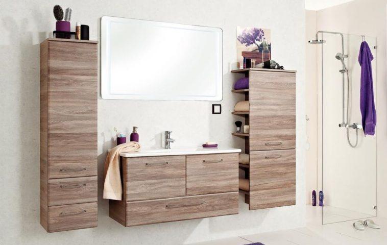 adelaparvu.com despre cum iti alegi mobila in baie, Foto Kika, model mobila Filino 2