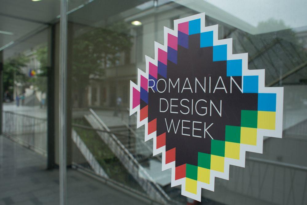 adelaparvu-com-despre-targuri-de-design-2017-rdw