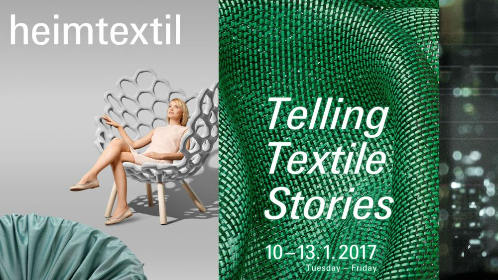 adelaparvu-com-despre-targuri-de-design-2017-heimtextil-2017-poster
