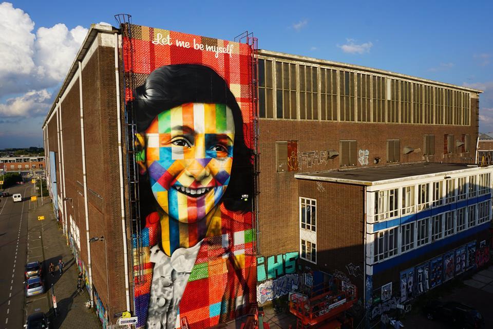 adelaparvu.com despre Eduardo Kobra artistul graffiti al oraselor (14)