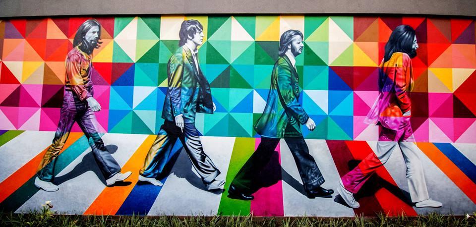 adelaparvu.com despre Eduardo Kobra artistul graffiti al oraselor (15)