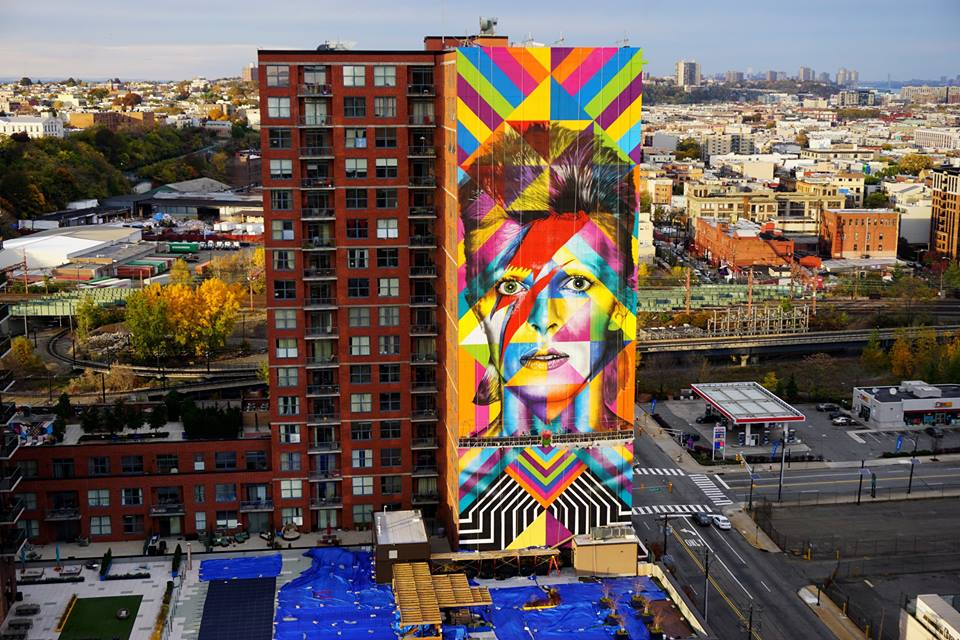 adelaparvu.com despre Eduardo Kobra artistul graffiti al oraselor (16)