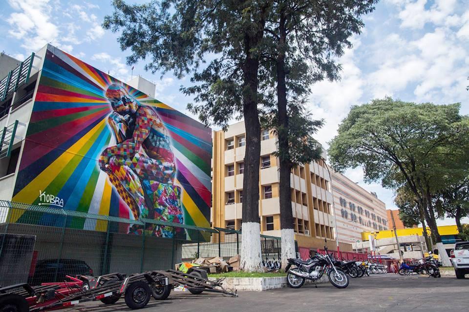 adelaparvu.com despre Eduardo Kobra artistul graffiti al oraselor (17)