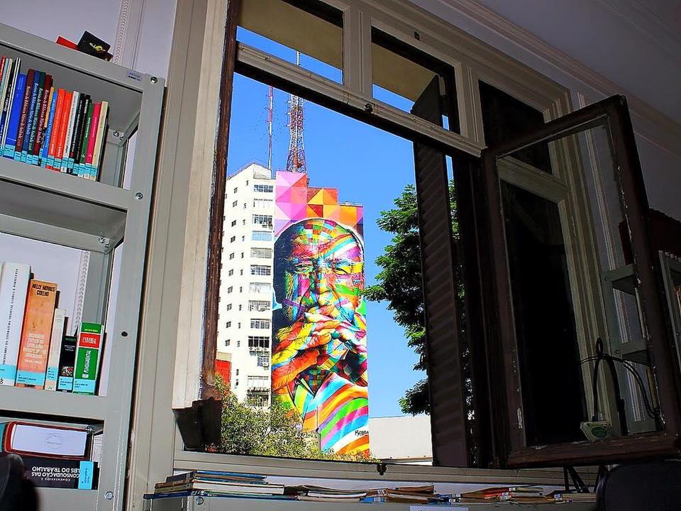 adelaparvu.com despre Eduardo Kobra artistul graffiti al oraselor (5)
