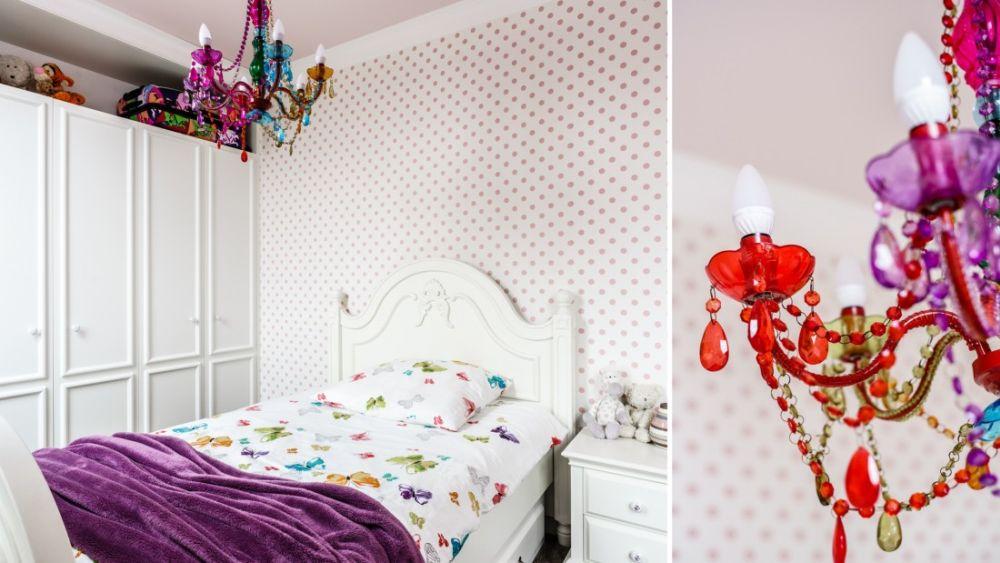 adelaparvu.com despre casa 130 mp Polonia, Designer Ana Serafin, Foto foto&mohito (10)