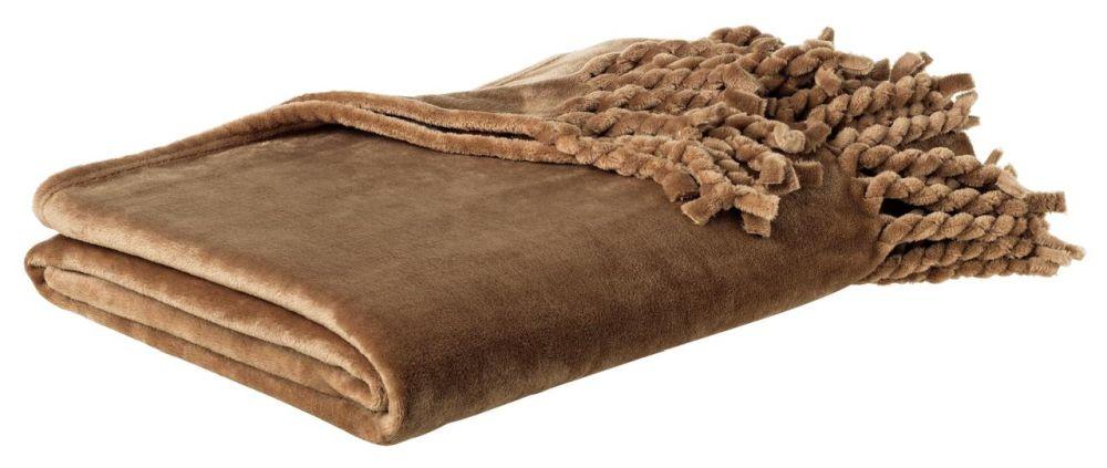 Pătură Authentic, vezi detalii și preț AICI